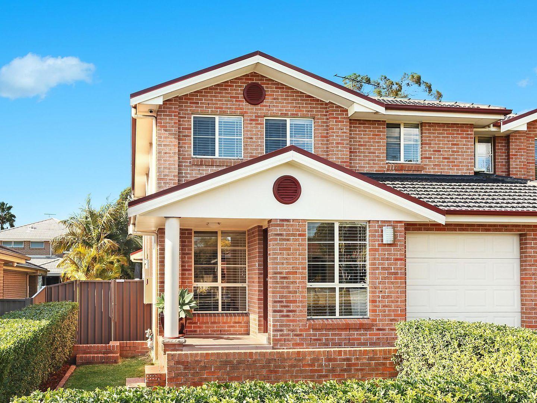 41B Bridge Road, North Ryde NSW 2113, Image 1