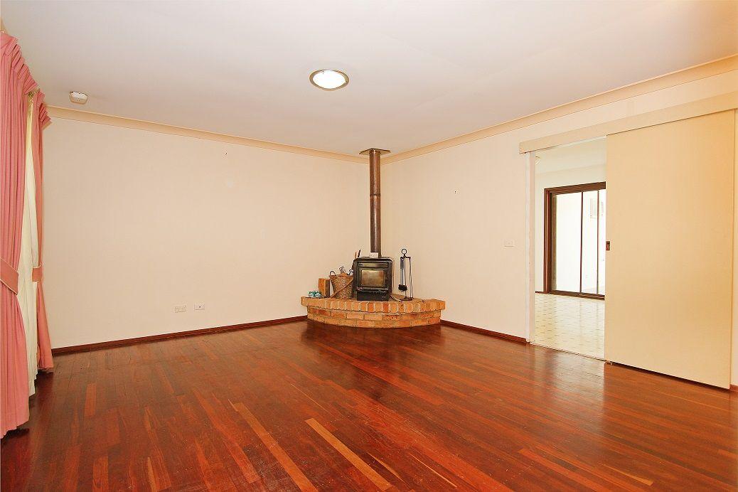 98 Sutherland Avenue, Kings Langley NSW 2147, Image 1