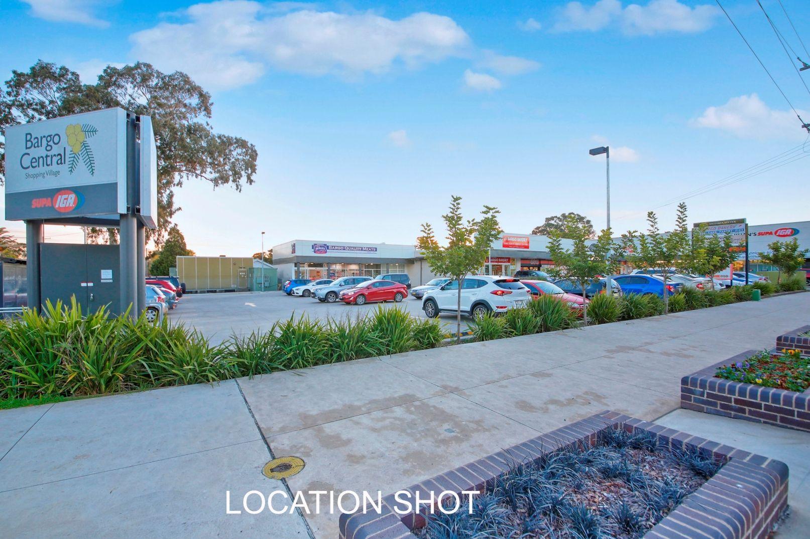 20 Avon Dam Road, Bargo NSW 2574, Image 2