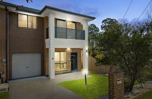 Picture of 10/50 Charles Street, Blacktown NSW 2148
