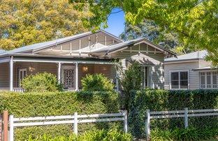 Picture of 12 Leonard Street, East Toowoomba QLD 4350