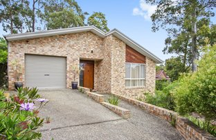 Picture of 9A Carramar Drive, Lilli Pilli NSW 2536