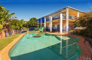 Picture of 1 Galleria Court, Highland Park QLD 4211