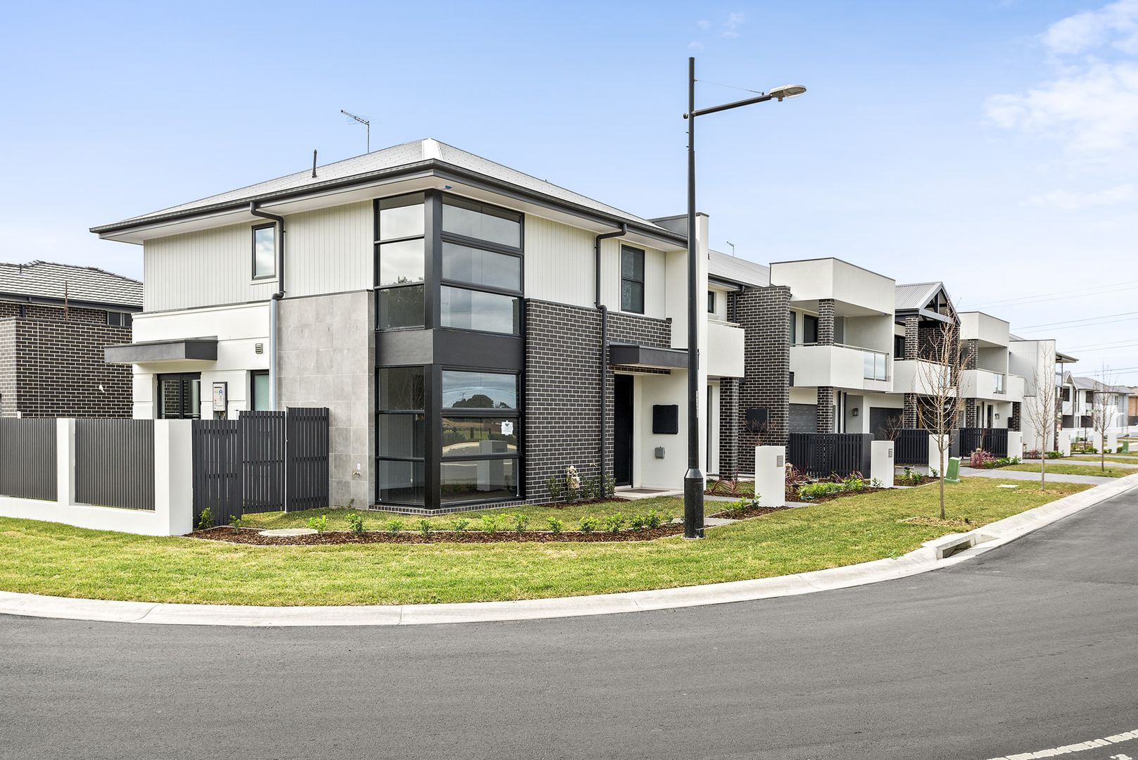 9 O'Keefe Drive, Oran Park, NSW 2570, Image 0