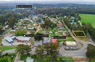 Picture of 3258 Healesville-Kinglake Road, Kinglake VIC 3763