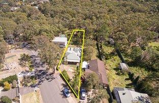 6 Mirrabooka Road, Mirrabooka NSW 2264