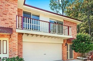 7/21 Edward Street, Charlestown NSW 2290