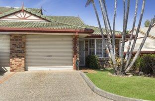 Picture of 4/382 Handford Road, Taigum QLD 4018