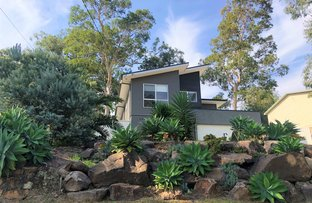 Picture of 42 Beauty Crescent, Surfside NSW 2536