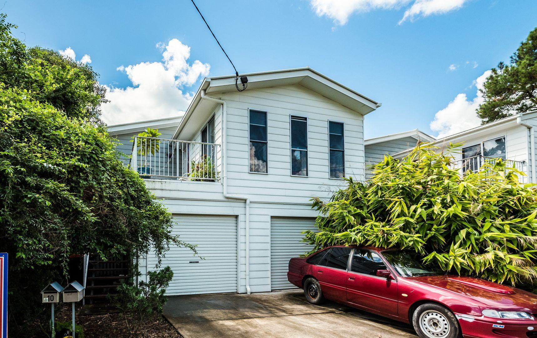 10 Donaldson Road, Nambour QLD 4560, Image 0