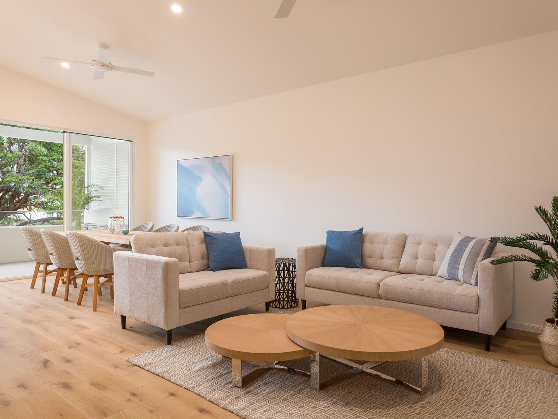 1/381 Cypress Terrace North, Palm Beach QLD 4221, Image 1