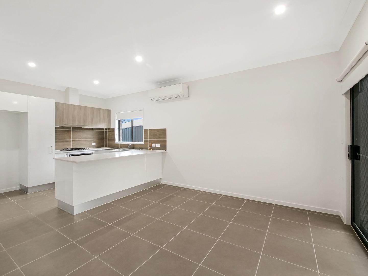 45A Tramway Drive, West Wallsend NSW 2286, Image 1