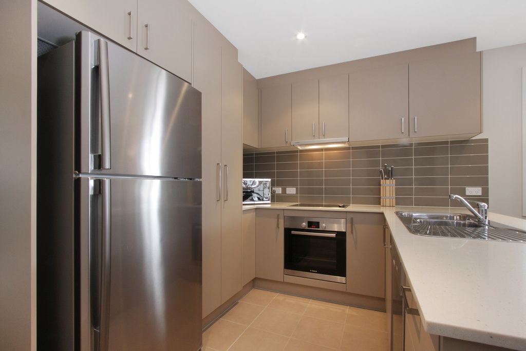 25/3 Towns Crescent, Turner ACT 2612, Image 2