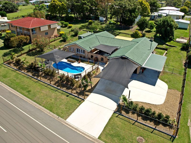 39 Macquarie Street, Boonah QLD 4310, Image 0