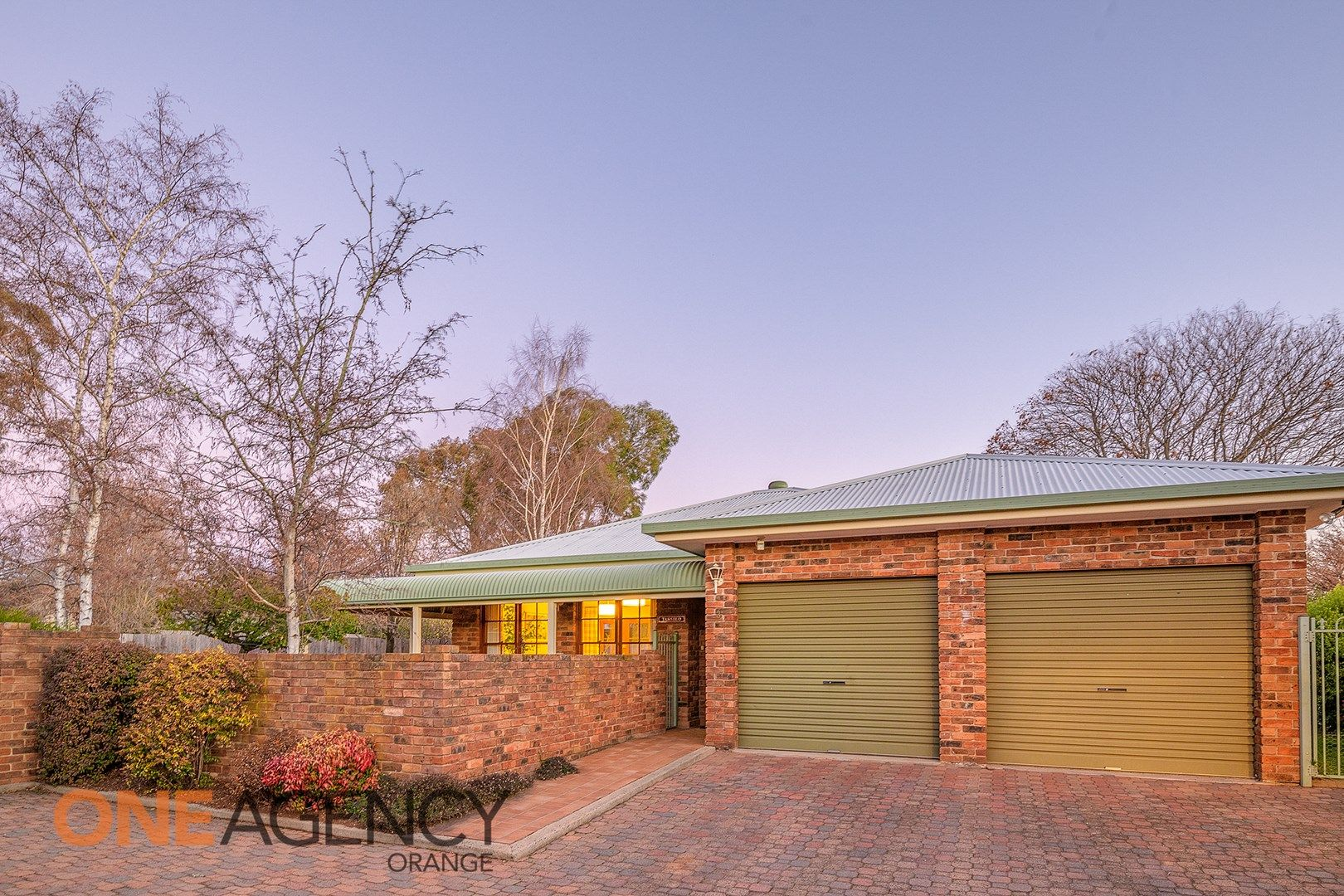 3/14 March Street, Orange NSW 2800, Image 0