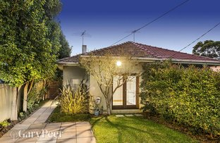 Picture of 28 Ercildoune Street, Caulfield North VIC 3161