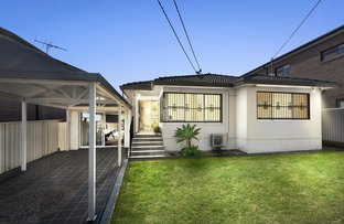 Picture of 16 & 16A Parkham Street, Chester Hill NSW 2162