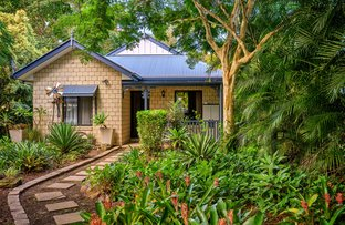 Picture of 9 Busby Street, Amamoor QLD 4570