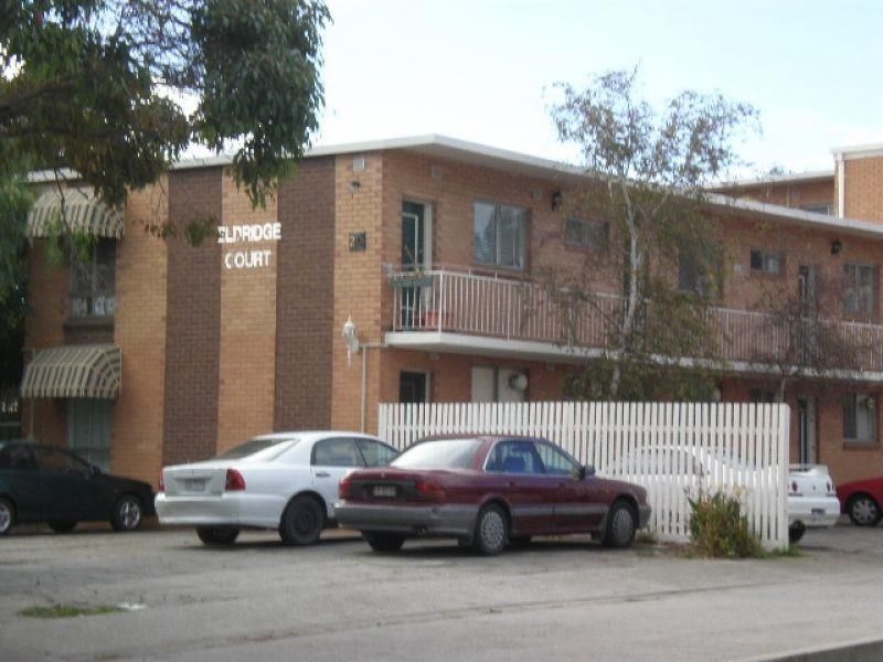 18/20 Eldridge Street, Footscray VIC 3011, Image 0