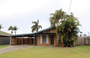Picture of 5 Tuldar Street, Wurtulla QLD 4575