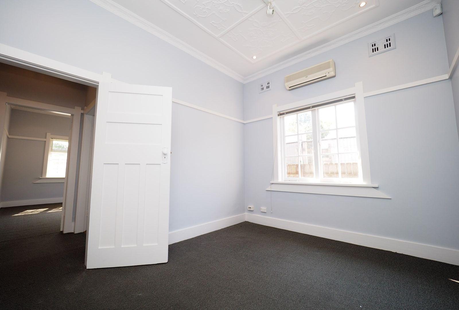 31 Martin Street, Naremburn NSW 2065, Image 2