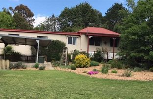 Picture of 45 Maitland Street, Uralla NSW 2358