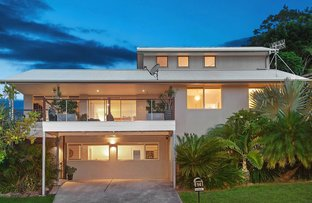 14 Oceanside Close, Bateau Bay NSW 2261