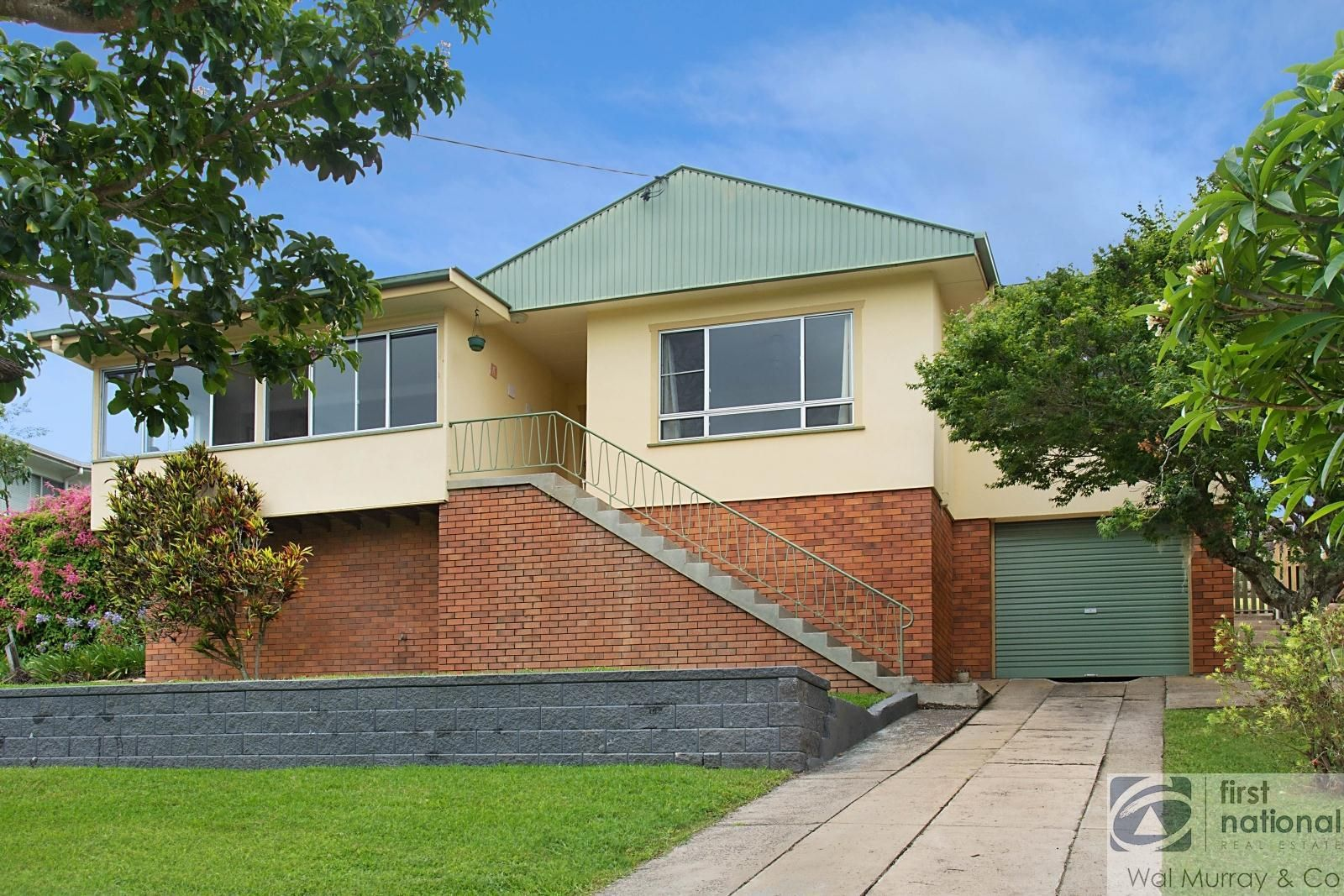 31 Weemala Street, Lismore Heights NSW 2480, Image 0
