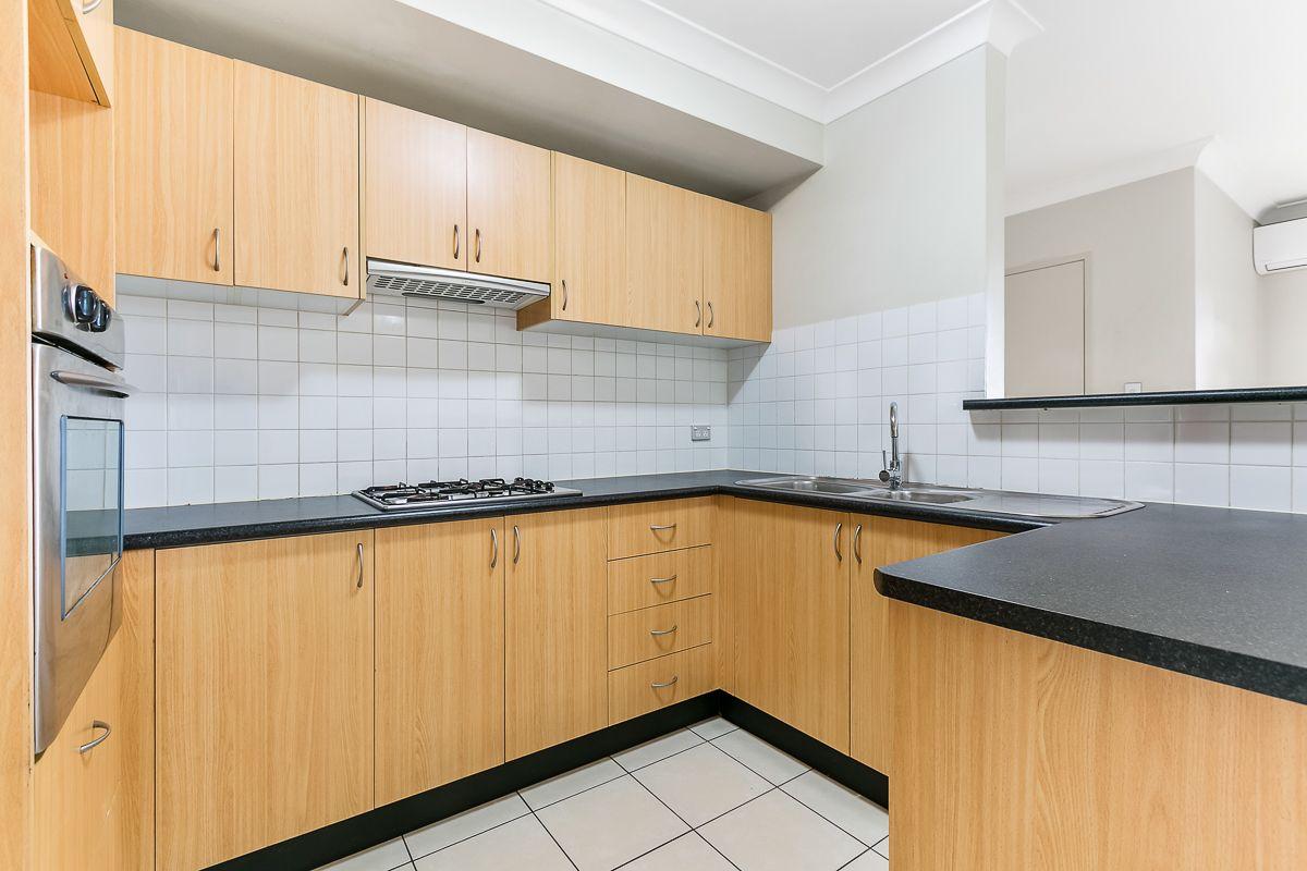 G02/2 Applebee Street, St Peters NSW 2044, Image 2
