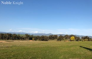 Picture of Lot 2 Rifle Butts Road, Mansfield VIC 3722
