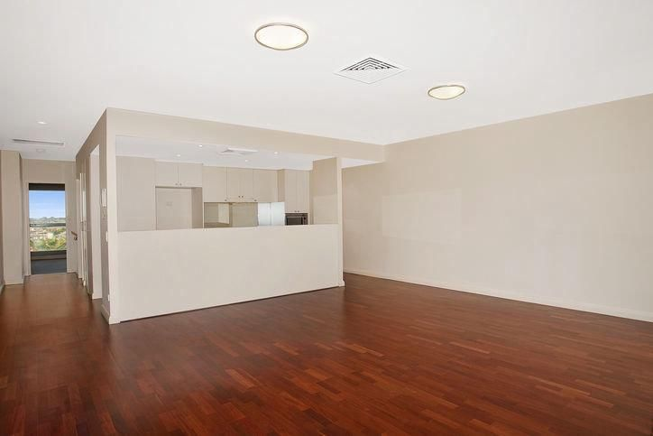 412/4-12 Garfield Street, Five Dock NSW 2046, Image 2