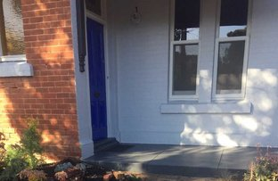 Picture of 60 Second Street, Brompton SA 5007