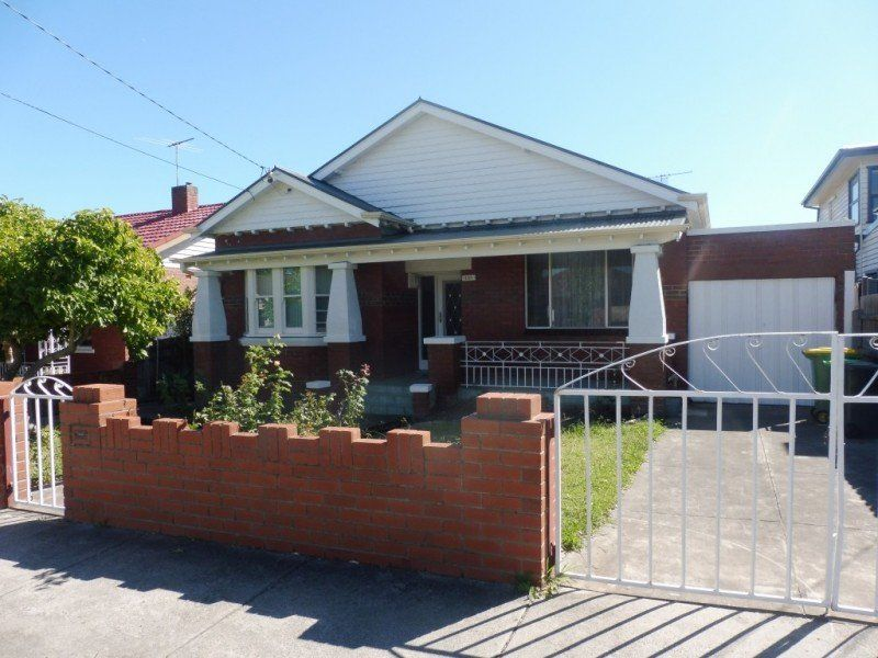 220 Wood Street, Preston VIC 3072, Image 0