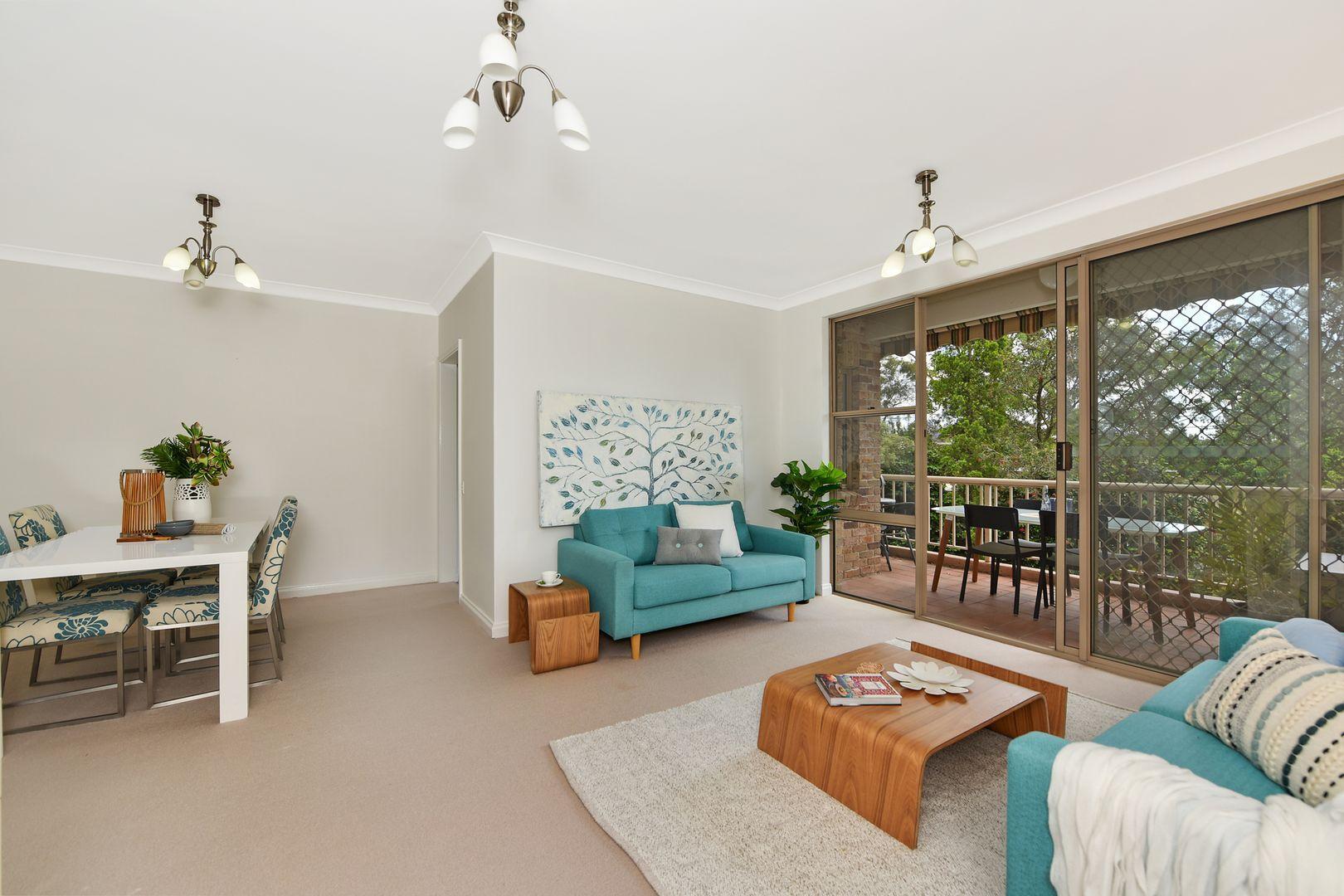 94/2-8 Kitchener St, St Ives NSW 2075, Image 2