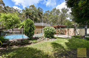 Picture of 8 Neera Road, Umina Beach NSW 2257