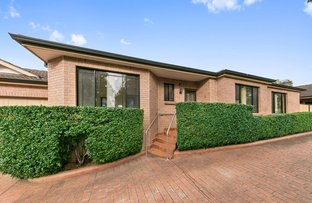 Picture of 2/76 Vega Street, Revesby NSW 2212