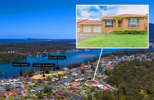 10 Pioneer Street, North Haven NSW 2443
