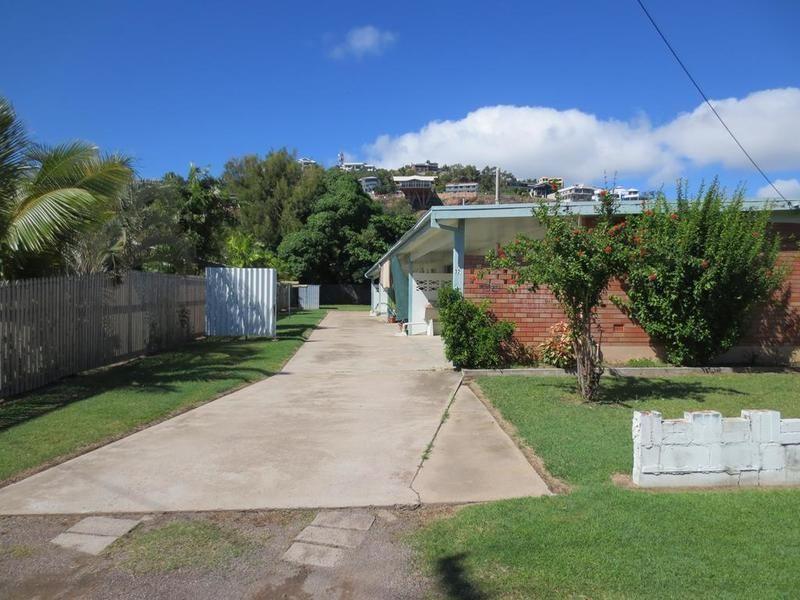 1/32 Primrose Street, Belgian Gardens QLD 4810, Image 0