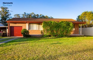 Picture of 4 Rice Place, Shalvey NSW 2770