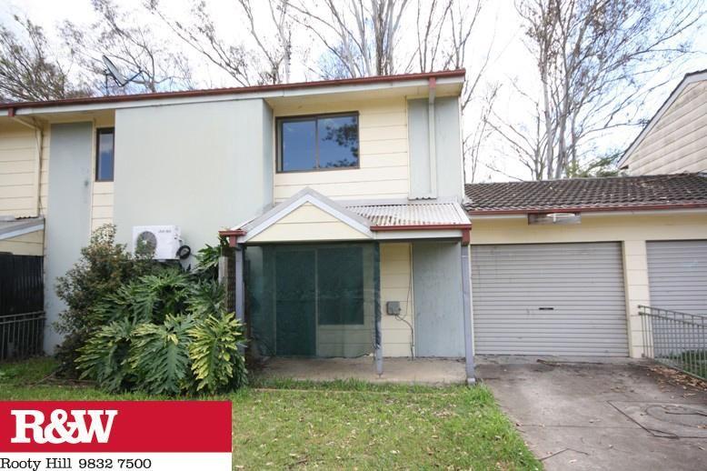 8 Graceades Place, BIDWILL NSW 2770, Image 0