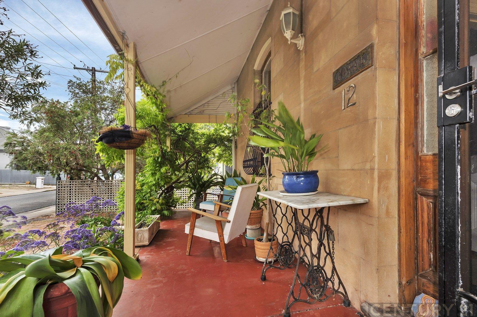 12 Turton Street, Semaphore SA 5019, Image 1
