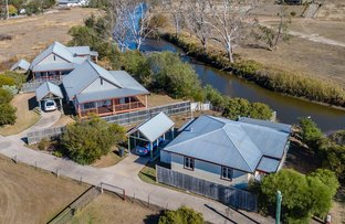 Picture of Unit 2, 31 Talgai Street, Leyburn QLD 4365