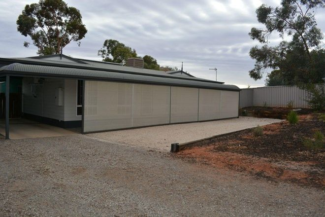 Picture of 29 Irrapatana Street, ROXBY DOWNS SA 5725