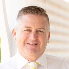 Peter Butcher, Principal