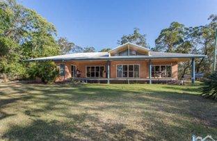 95 Newbery Road, Sarina QLD 4737