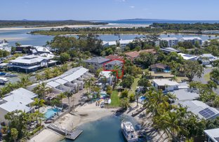 Picture of 4&7, 81 Noosa Parade, Noosa Heads QLD 4567