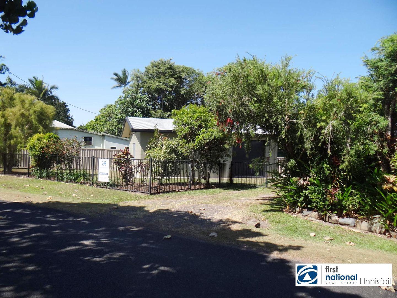 7 Henry Street, Silkwood QLD 4856, Image 2