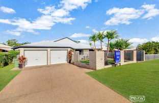 Picture of 25 Rodney Street, Taranganba QLD 4703