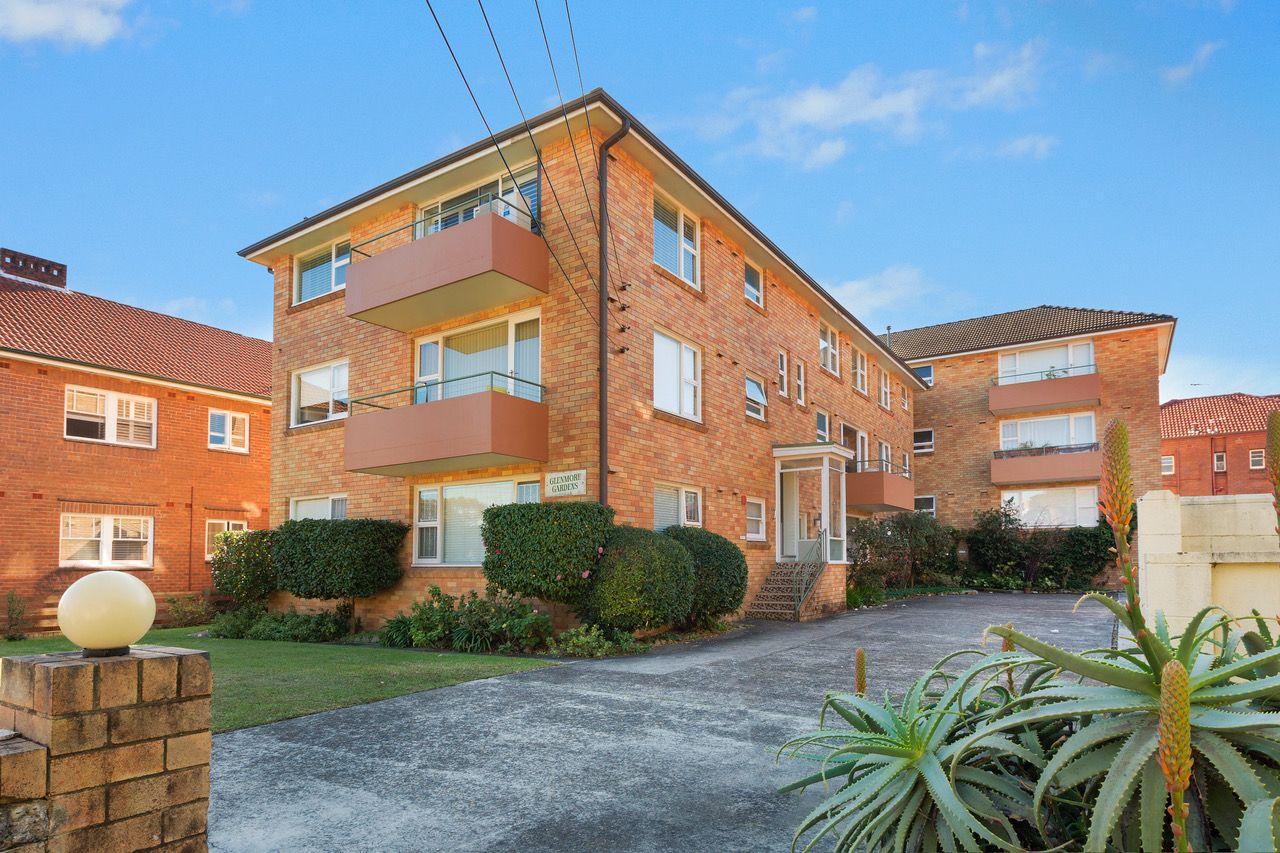 8/15 Osborne Road, Manly NSW 2095, Image 2