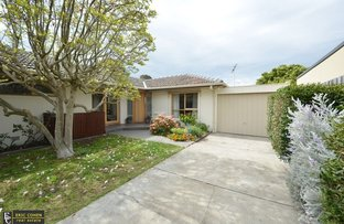 Picture of 4B Frederick Street, Caulfield South VIC 3162